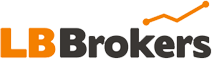 Logo LBBrokers